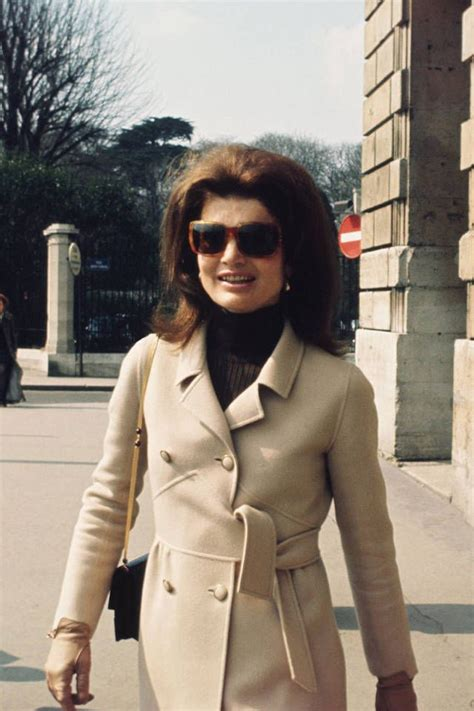 best 25 jacqueline kennedy onassis ideas only on