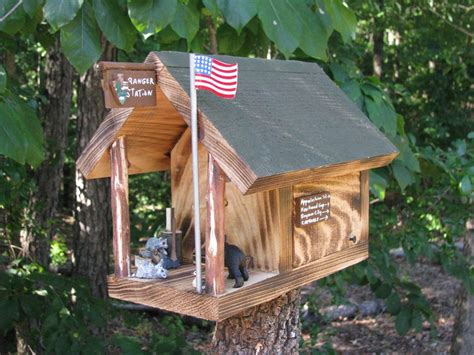 material design ideas appealing wooden material making birdhouse design ideas
