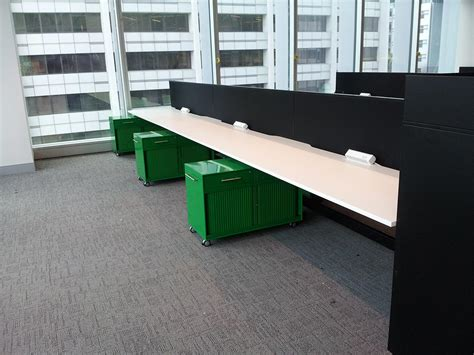 innovative office furniture office furniture 3 76