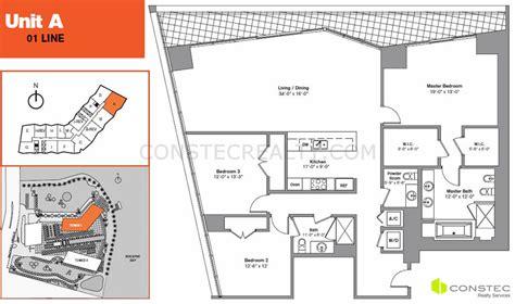 icon brickell floor plans icon brickell floor plans floor matttroy