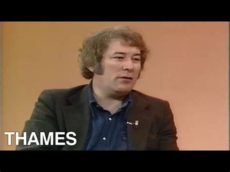 Syari Yt seamus heaney poetry afternoon plus 1980