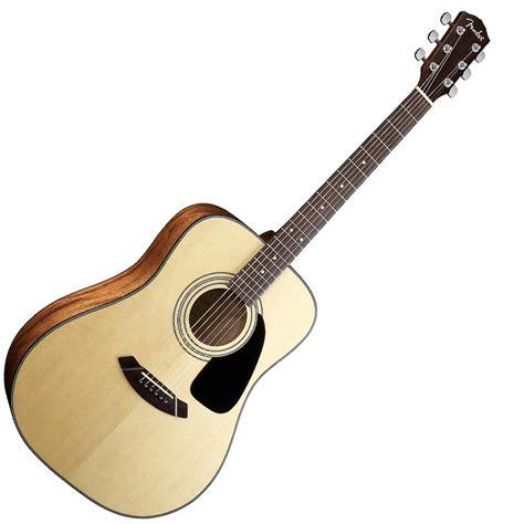 Li Gitar Fender Chion 40 akor alternance seterms