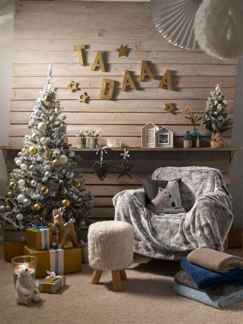Comment Decorer Sa Maison Pour by Comment D 233 Corer Sa Maison Pour No 235 L 224 Vivre Le