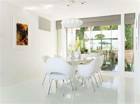 Linoleum Bad 3703 my budget kitchen redesign emily henderson