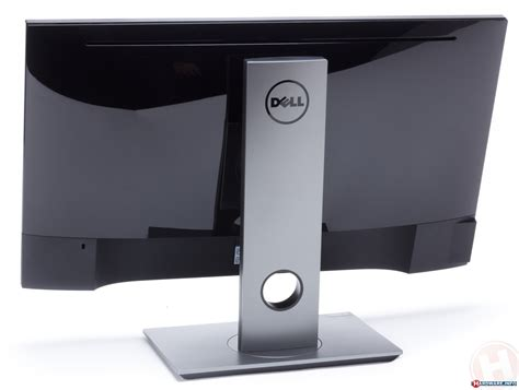 Dell S2716dg dell s2716dg review a dell gaming monitor pictures
