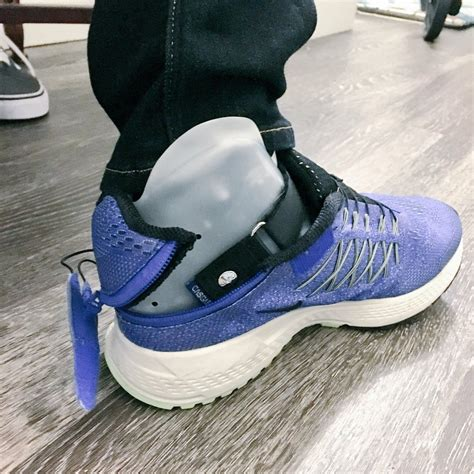 shoes for afo braces shoes that fit afos style guru fashion glitz