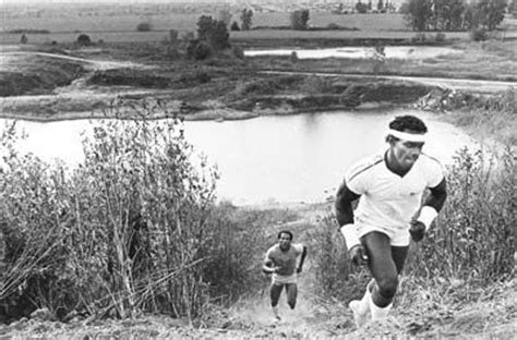 walter payton bench press 5 reasons why hill sprints kick ass bonvec strength