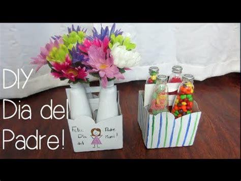 regalo para dia del padre portaretratos youtube diy regalo para el dia del padre youtube