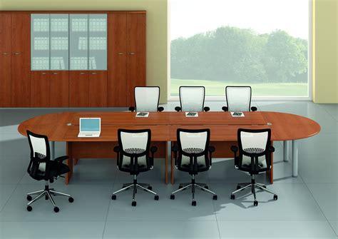mega office furniture mega desking richardsons office furniture and supplies