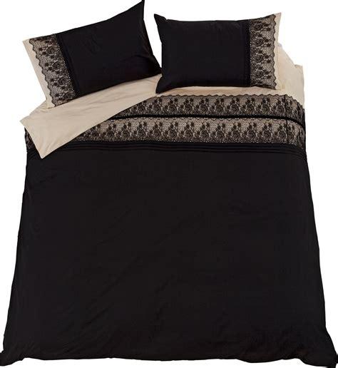 argos bedding sets buy bone china children s bedding sets at argos co uk