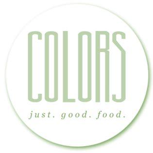 colors restaurant detroit colors restaurant detroit home detroit michigan