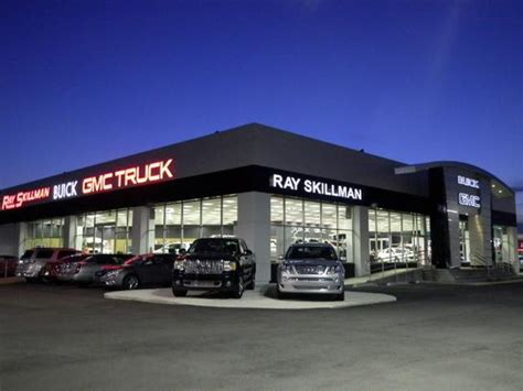 Kia Dealerships Indianapolis by Skillman Southside Auto Center Indianapolis In