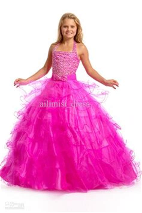 04 Bee Free Dress beautiful gowns on