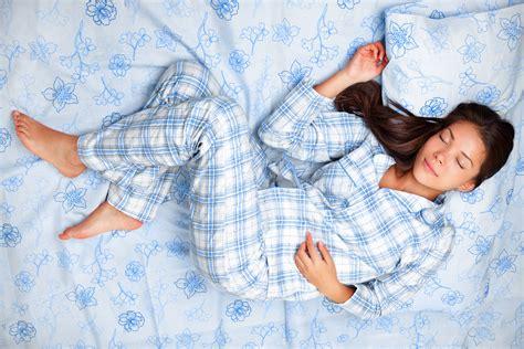 nausea before bed calories sleeping jpg