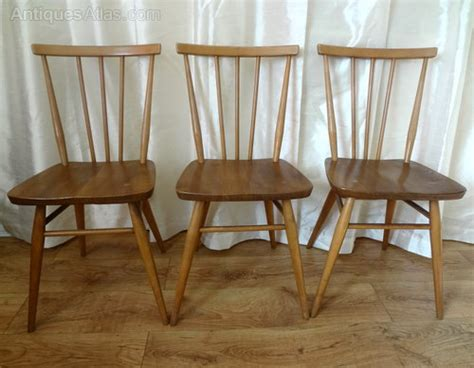 ercol windsor armchair antiques atlas retro ercol windsor dining chairs