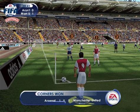 ea racing games free download full version for pc ea fifa 2001 pc game free download full version
