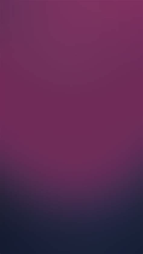 android layout gradient background simple purple gradient samsung android wallpaper free download