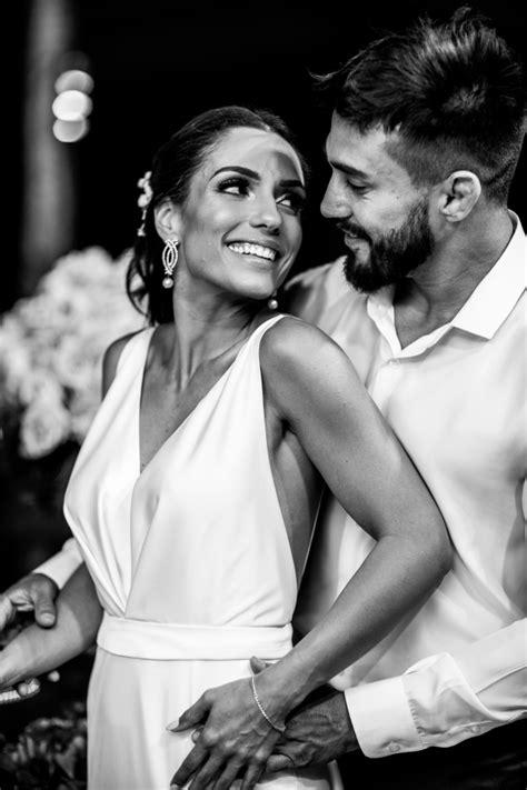 Mini Wedding - Natacha Lucena