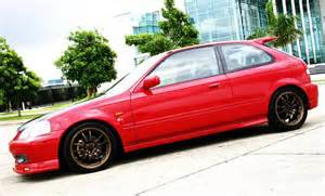 1998 Honda Civic Dx Hatchback 1998 Honda Civic Other Pictures Cargurus