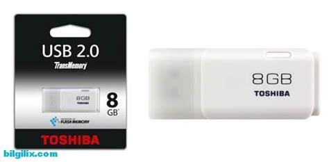 Usb Toshiba 4gb toshiba 8 gb 4 gb 16 gb 32 gb 64 gb flash bellek usb