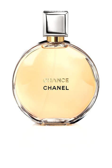 Destini Parfum a venezia con la chance chanel