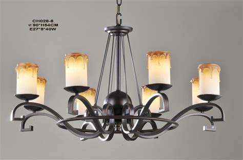 Faux Candle Chandelier Outlet 6 Light Faux Candle Antique Chandeliers At Discount Prices
