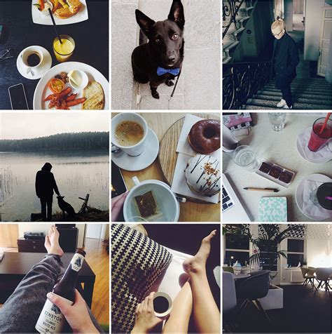 instagram design ideas instagram moments life lately lifestyle blog