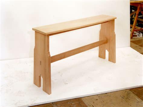 adjustable organ bench p s organ supply g100 adjustable bench range