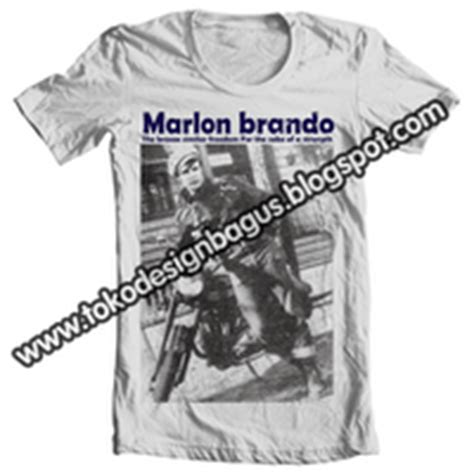 membuat logo kaos jasa membuat desain logo dan kaos t shirts petualang web
