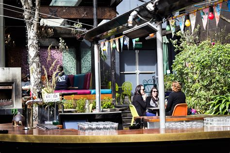 top bars in wellington best outdoor areas in wellington bars and cafes in