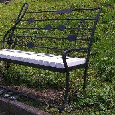 musical bench 1000 ideas about piano bench on pinterest piano stool old pianos and coffee tables