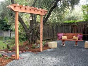 how to build a simple garden arbor the garden glove garden arbor wood gardens and cedar wood on pinterest
