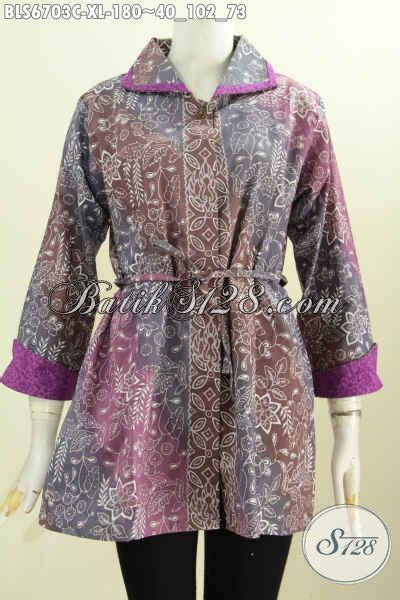 Baju Wanita Dress Panjang Bagus produk terkini busana batik wanita kwalitas bagus model
