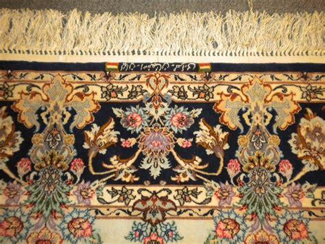 tappeti isfahan tappeto isfahan vendita tappeti