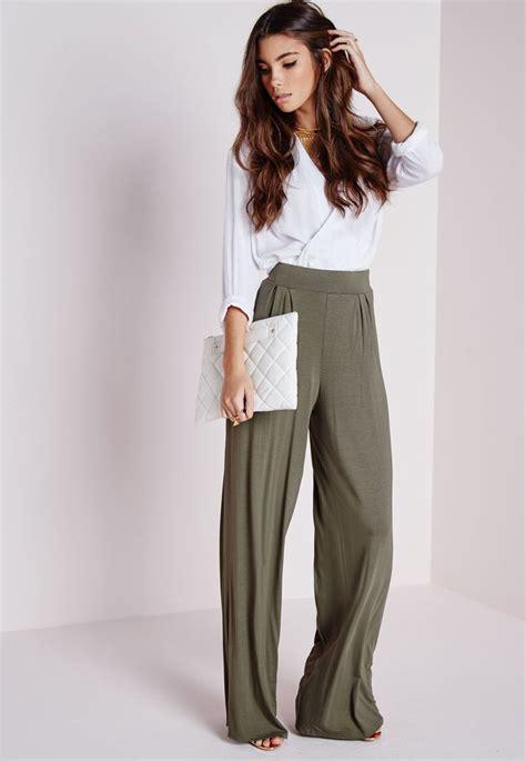 Dressing Up Wide Leg Make Them Your Fashion Forward Denim Choice by Best 25 Wide Legged Ideas On Wide