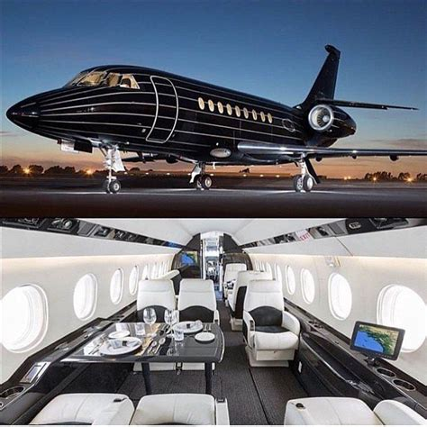 luxury private jets 25 best ideas about private jets on pinterest luxury