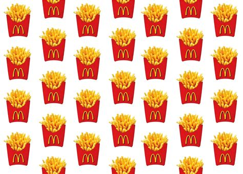 mcdonald s background mcdonald s images newclubimage hd fond d 233 cran and