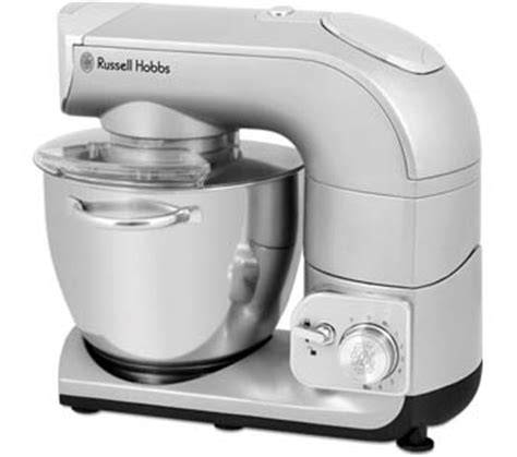 Russell Hobbs Mix Pro Reviews   ProductReview.com.au