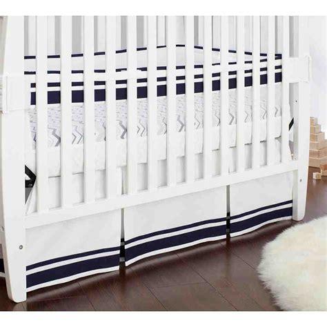Sears Crib Mattress Sears Crib Mattresses Sears Crib Mattress Decor