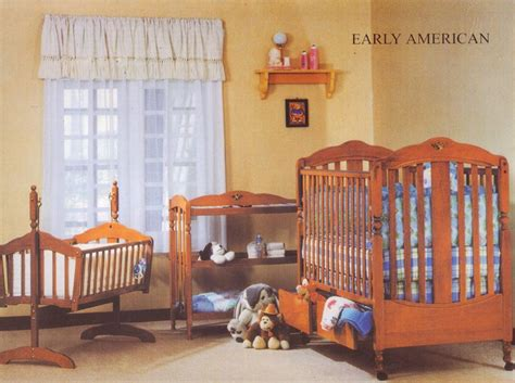 Crib Recall by Lind Baby Crib Recall Creative Ideas Of Baby Cribs