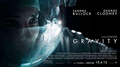 film up interstellar 5 fakta dan 5 hoax dari film gravity fakta nomena