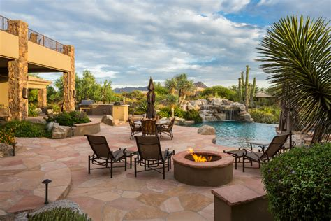 southwest backyard designs 16 cozy southwestern patio designs for outdoor comfort