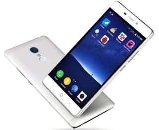 Handphone Zte A711 info ponsel info tentang seputar handphone saat ini mulai dari harga spesifikasi dan