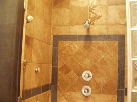 bathroom shower materials bathroom bathroom shower tile design how to choose the right shower tile design with