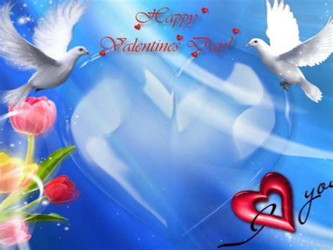 happy valentines day hd desktop background wallpaperscom