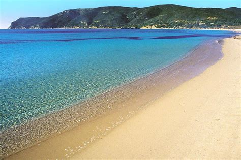 isola d elba 12 spiagge italiane che purtroppo non tutti conoscono