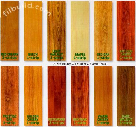high density fiberboard hdf laminated flooring by kentwood philippines fixer upper