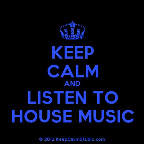 how to download house music house house music