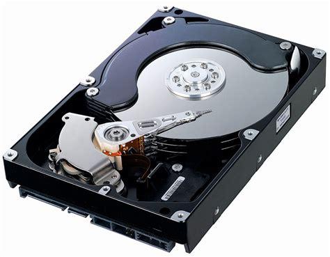 Hardisk Untuk Komputer hardisk komputer tidak terbaca