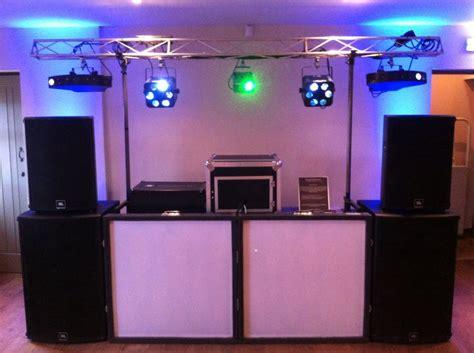 floorplan dj 17 best ideas about dj setup on dj equipment